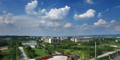 重庆交通大学和成都理工大学,谁更值得报考