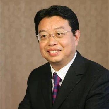 华东政法大学教授吴弘:建议尽快设立上海金融检察院