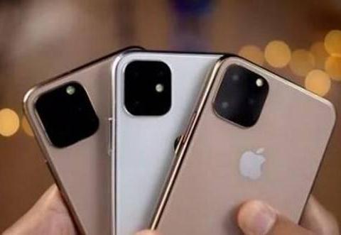 出乎意料,iPhone的售价下降,苹果却垄断手机市场超过七成利润