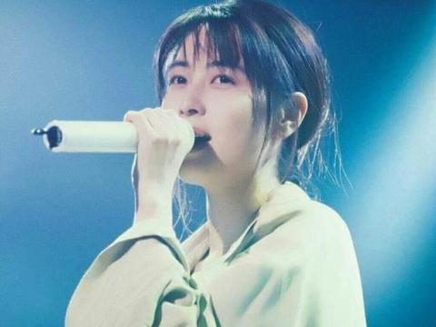 国内最喜欢歌手演员:山口百惠,吉永小百合,中森明菜