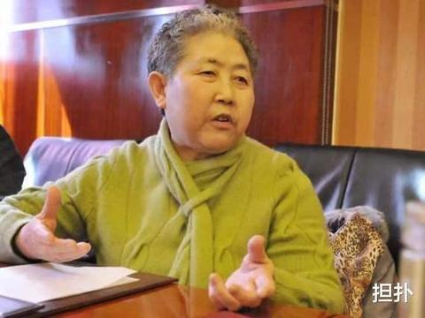 中国最大的隐形女富豪, 公司不上市不贷款, 几百亿资产只属她一人