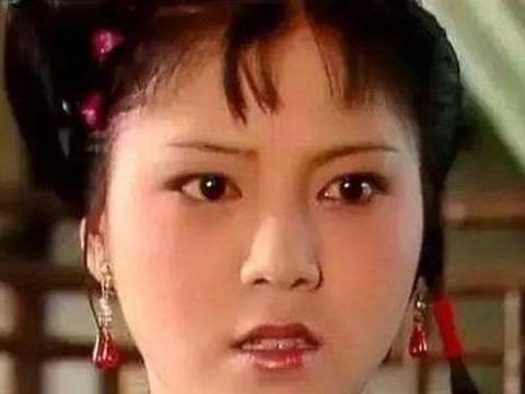 解密:红楼梦中袭人最后为什么嫁给了蒋玉菡?这些你都知道吗
