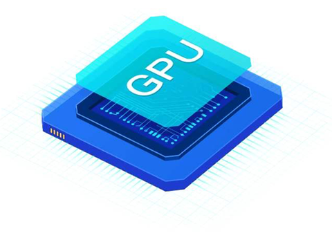 [芯视野]GPU的新入场者会是新颠覆者吗?