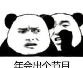 """酥胸细腰大长腿,""""00后西班牙辣妹""""18秒热舞视频火遍全网!"""