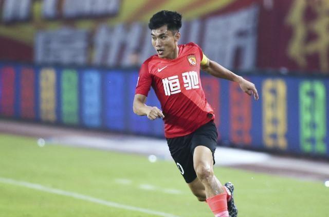 郑智成为助教!恒大青训土帅两手抓,再为中国足球贡献力量