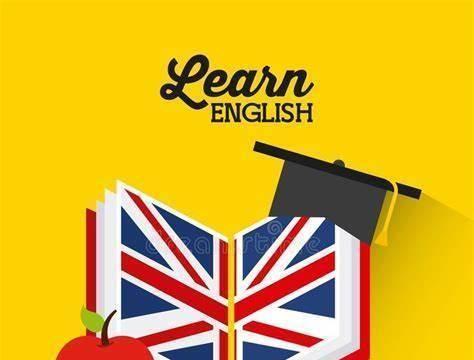 英语副词在句子中位置总结,你发现简单的规律了吗?