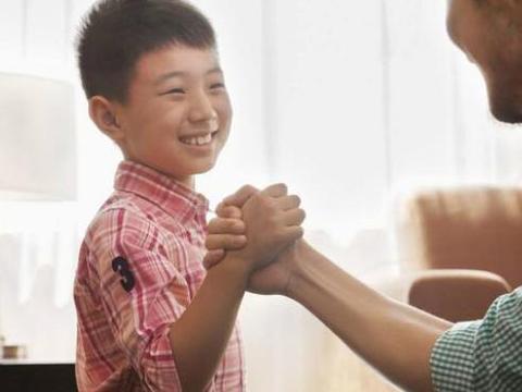 为什么一些博士家庭的孩子智商却一般,成绩也不好?