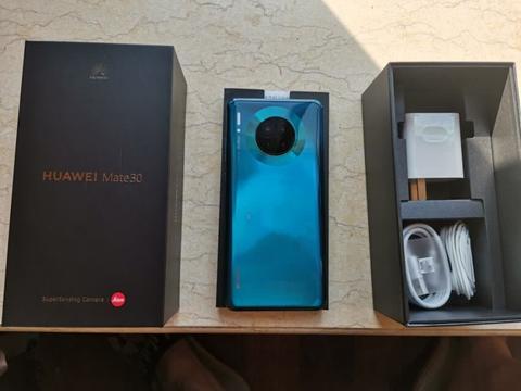 最便宜双模5G,120Hz屏+4500mAh仅1399元,雷军:你们还不买吗?