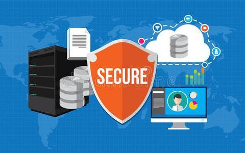 如何保障企业数据库安全?消除八大隐患,避免成为黑客猎物