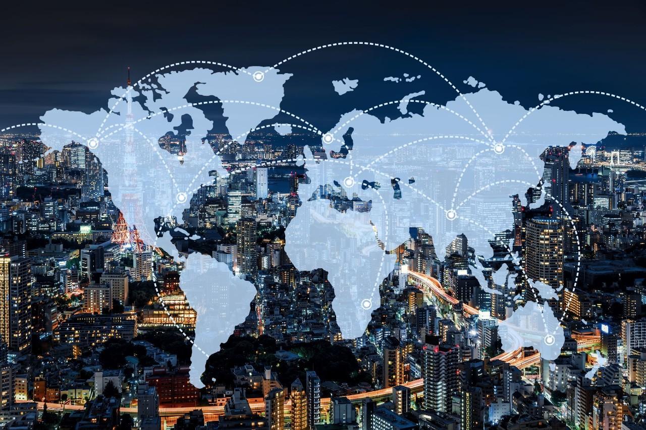 观点   肖钢:疫情后中国或成为全球金融资产配置中心