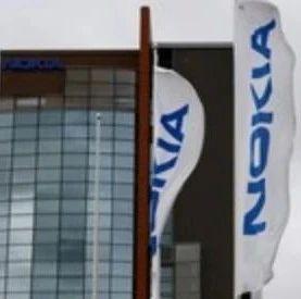 令人唏嘘!诺基亚将裁掉法国阿尔卡特朗讯1233名员工