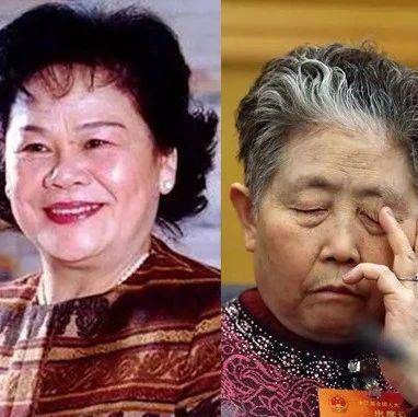 江湖大妈的红与黑:金嗓子向左,老干妈向右