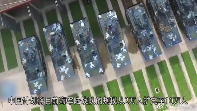 中国版鱼鹰诞生?国产倾转旋翼机能垂直起降……