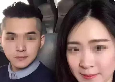 上海杀妻藏尸案结局曝光:杀妻藏尸,他终于被判了死刑