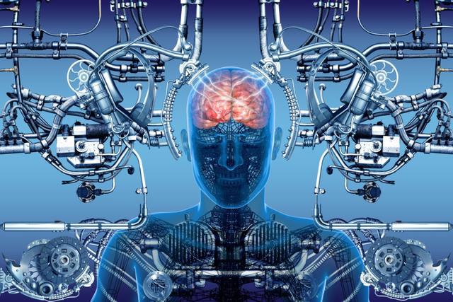 未来已来?科学家开发出可与大脑神经元实时通信的人工神经网络