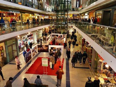 电商红人装、来艾、集需购、邮乐小店、每日一淘、松鼠拼拼受宠