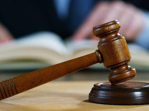 2020沈阳和平区人民法院面向社会公开招聘65名派遣制司法辅助人员