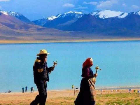 藏族人为啥不吃鱼?除了宗教信仰,还有这点让人不敢下嘴