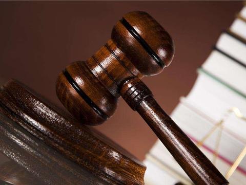 解读行政机关负责人出庭应诉司法解释15条规定