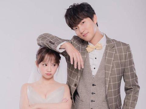 恭喜!男歌手爱情长跑13年与圈外女友登记结婚,浪漫婚礼计划曝光