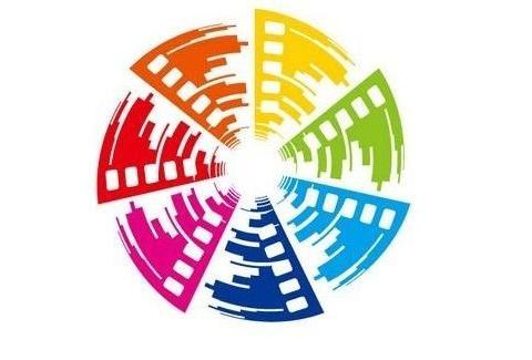 今日消息丨第十届北京国际电影节项目创投情报发布