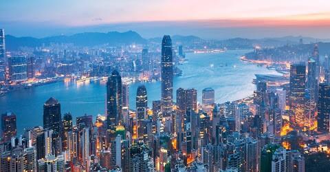 瑞士信贷:亚洲市场将是新的投资机会