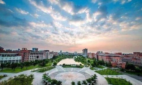 世界一流学科建设高校,南京农业大学和华东理工大学