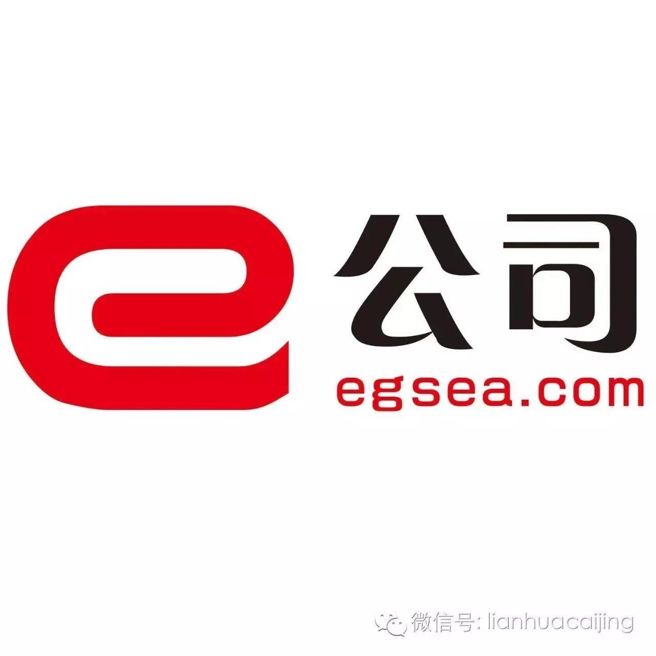 【提前看】24日公告精选:长江电力再度增持国投电力1%股份;百年人寿受让顾家家居6%股份