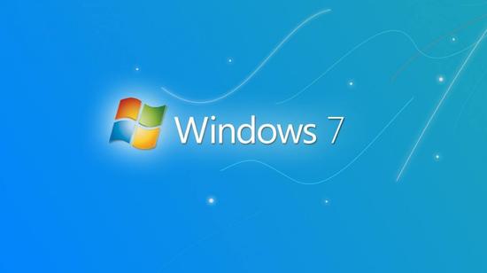 微软向停止支持的Windows 7推送更新:只为新Edge