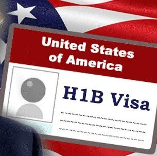 特朗普拿H1B签证开刀,皮猜LeCun吴恩达等移民实名谴责!库克:苹果因移民而生