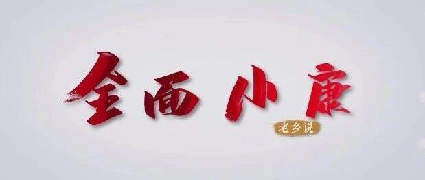 小康不小康,关键看老乡,宗庆后、陈妙林、陈立群等多名老乡讲述杭州故事