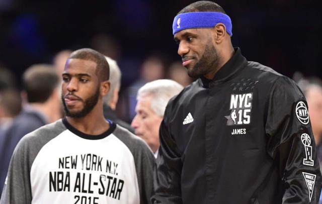 NBA还要复赛?西部又一球队沦陷,多人确诊感染