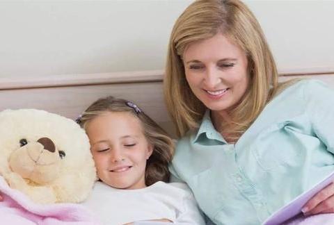 赏识教育并非一味地夸奖,很多父母陷入盲目夸赞误区,要及时改正