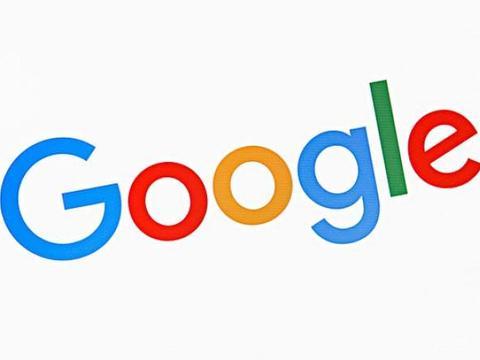 """谷歌:18个月后将自动删除用户位置记录 """"隐身功能""""轻松开启"""