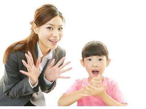 家长应该怎么帮助孩子,培养自身的交往能力