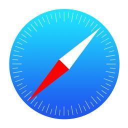 Safari将利用Face ID和Touch ID支持无密码登录