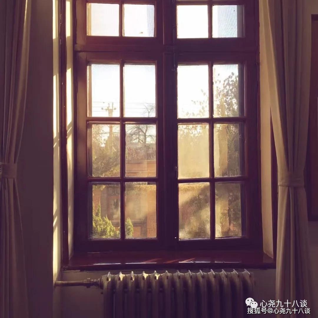 最恐今日一别成永诀,哪怕断壁残垣也热爱 | 京师大学堂旧址拍照