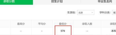 华中师范大学和南京师范大学,哪个实力更强?网友:我选华中师大