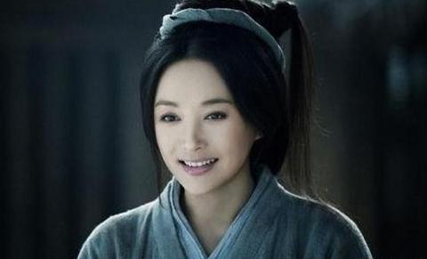 汉高祖刘邦起义时,在芒砀山斩杀的白蛇到底多大?