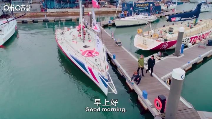 大王乌贼能掀翻赛艇吗?沉船实验模拟倾覆赛艇,结果令人意外