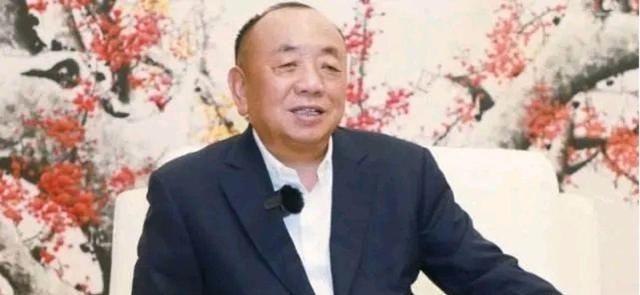 中国科学技术大学毕业典礼上包信和校长在致辞中专门提到8位大咖