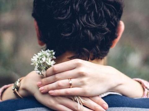佟丽娅,徐熙娣,照见了中国式婚姻的女人如何的悲哀