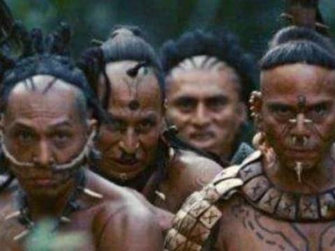 玛雅人预言的2012年世界末日,为什么没有实现?