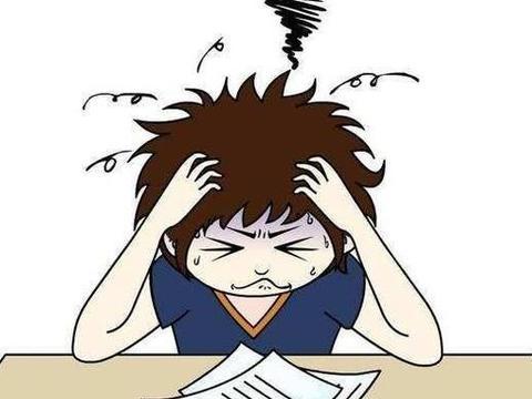 @中考生,想要提升考试成绩,考场答题时要注意以下5个答题技巧