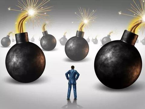 今年银行大额存单迎新规,银行存款利息可能会降低?存款要当心