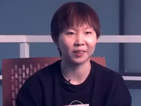 奥运会最佳阵容陈梦孙颖莎王曼昱朱雨玲,刘国梁为什么不喜欢?