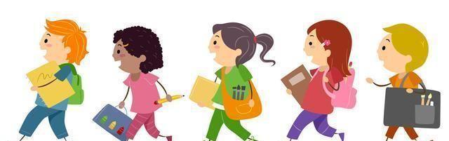 教育集团化之后对教育是不是有利?