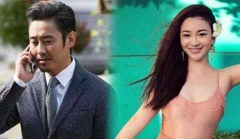2年前,那个跟吴秀波扯上关系同居7年的陈昱霖,如今过得怎样了