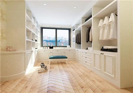 房子想装修除甲醛异味买这几种家具材料不靠谱别盲目迷信了!