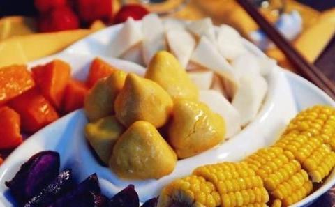 减肥怎么选蔬果?热量和糖分不是最重要的,这一点一定要注意!
